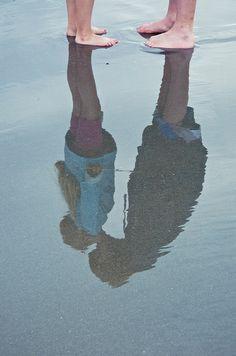 Ahhhh, feet!!