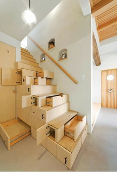 Awesome Stairs Design Home. Now we talk about stairs design ideas for home. In a basic sense, there are stairs to connect the floors