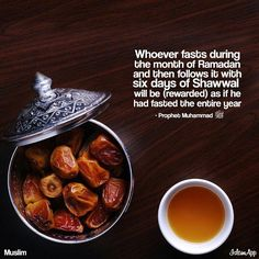 ramadan quotes iftar results - ImageSearch Muslim Quotes, Religious Quotes, Islamic Quotes, Ramadhan Quotes, Ramadan Poster, Prayer For The Day, All About Islam, Allah Love, Quran Quotes Inspirational