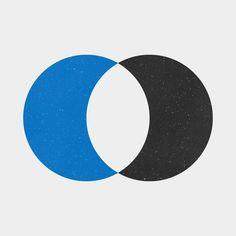 #OC14-011 A new geometric design every day.