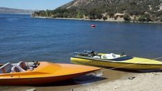Fast Boats, Cool Boats, Speed Boats, Power Boats, Jet Boats For Sale, Ski Boats, Boat Stuff, Yacht Boat, Boater