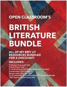 Othello test bank 100 questions multiple choice british british literature bundle fandeluxe Images