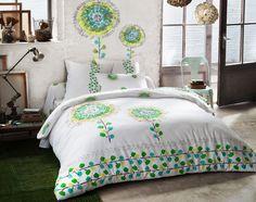 linge de lit tropical housses de couette tropicales pinterest tropical et articles. Black Bedroom Furniture Sets. Home Design Ideas