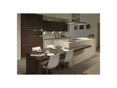 Keuken • modern interieur • kookeiland • www.ilwa.be # livios.be