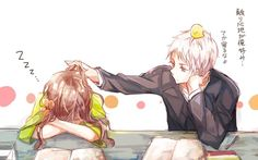 PruHun #Hetalia well actually, I quite do not know whom i'll ship hungary with...
