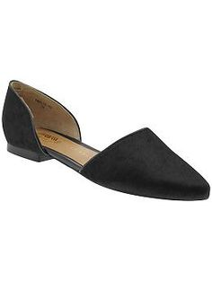 NVY Astrid | Piperlime $79.99