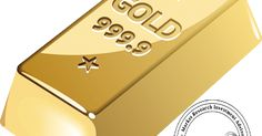 Gold futures closed lower in the domestic market on Thursday as strength in the US stock market and the dollar offset support from a report showing strong investment demand