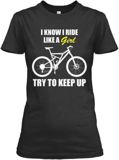 1606 Best Bike t shirts images in 2019  4c0c952f6
