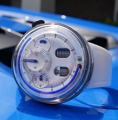 REPOST!!!  HYT HD Silver  #hyt #hdsilver #AutomaticWatch; #Chronograph, #Chronometer, #CollectibleWatch, #CollectibleWatches, #ExpensiveWatch, #HeirloomChronometer, #HeirloomTimepiece, #HeirloomTimepieces, #HeirloomTourbillon, #LuxuryTourbillon, #HeirloomWatch, #HeirloomWatches, #LuxuryChronograph, #LuxuryChronometer, #LuxuryTimepieces, #LuxuryWatches, #RegulatorWatch, #SkeletonWatch, #SwissWatch, #SwissWatches, #Timepieces, #timepiece, #Tourbillon, #Watches, #horologigrafica…
