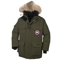 cheap canada goose jackets outlet on sale 60 off online
