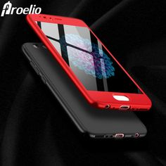 Cheap Fitted Cases, Buy Directly from China Suppliers:Proelio 360 Degree Full Protection Case Cover For Huawei Honor 8 9 Lite P9 Lite 2016 P10 Plus Mate 10 Lite 9 Pro Nova 2 Plus 2S