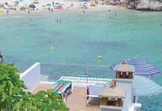 Ferienhaus - Cala Santanyí, Spanien in Cala Santanyi - hier will ich Urlaub machen!