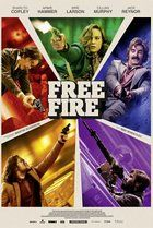 Watch Free Fire Full Movies Online Free HD   http://megashare.top/movie/334521/free-fire.html  Genre : Action, Crime, Drama Stars : Cillian Murphy, Brie Larson, Armie Hammer, Jack Reynor, Michael Smiley, Sharlto Copley Runtime : 91 min.  Free Fire Official Teaser Trailer #1 (2016) - Cillian Murphy Film4 Movie HD  Movie Synopsis: FREE FIRE is a crime drama set in 1970s Boston, about a gun sale which goes wrong.