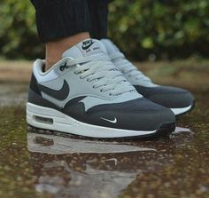 Super Cheap! Sports Nike sneakers outlet, Nike Air Max only $21.9!!