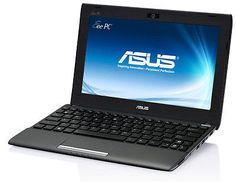 """Asus 1025c notebook netbook #laptop 10"""" #screen. box manual charger. #windows 10,  View more on the LINK: http://www.zeppy.io/product/gb/2/152087383488/"""