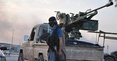 osCurve News: Russia, US truce initiative in Syria 'may be last ...