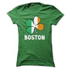 (Tshirt Coupons) Irish Flag [Tshirt design] Hoodies, Tee Shirts