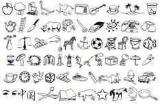 Digital Deflexion: Great Resources for Free Dingbats (Commercial Use Allowed!)