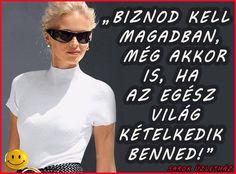 Einstein, Qoutes, Mens Sunglasses, Fitness, Buddhism, Hungary, Style, Bridge, Quotations