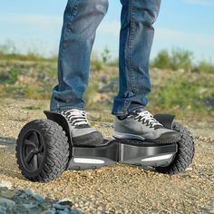 """All Terrain Hoverboard Takes You Where No Other Hoverboard Can Go -  <a class=""""pintag searchlink"""" data-query=""""%23hoverboard"""" data-type=""""hashtag"""" href=""""/search/?q=%23hoverboard&rs=hashtag"""" rel=""""nofollow"""" title=""""#hoverboard search Pinterest"""">#hoverboard</a> <a class=""""pintag"""" href=""""/explore/offroad/"""" title=""""#offroad explore Pinterest"""">#offroad</a> <a class=""""pintag"""" href=""""/explore/outdoors/"""" title=""""#outdoors explore Pinterest"""">#outdoors</a>"""
