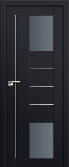 Interior and exterior doors by MilanoDoors, contemporary italian doors, modern wood doors. Flush Door Design, Room Door Design, Door Design Interior, Wooden Door Design, Main Door Design, Interior Barn Doors, Exterior Doors, Modern Wood Doors, Internal Wooden Doors