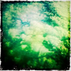"""32 Likes, 2 Comments - Liz Taylor (@liz_taylor_magick) on Instagram: """"Vibing high up in the clouds✨ #clouds #skyscape #nature #sky #mystic  #cosmic #shaman #spirituality…"""""""