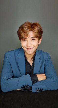 Lotte Duty Free x I'm in love all over again 😍😍😍 namjoon wallpaper Kim Namjoon, Kim Taehyung, Seokjin, Foto Bts, Bts Boys, Bts Bangtan Boy, Bts Jimin, Mixtape, K Pop