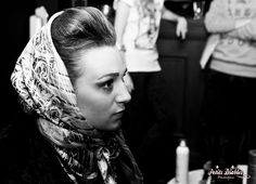 Défilé Esther Bonté Paris le 26 septembre 2013 Par INTHEMOODFORLOOK#18 Photos : Vincent Quinol & MODASIC www.estherbonte.com Vidéo : http://www.youtube.com/watch?v=SxDca28GO6w #makeup #fashion #show #catwalk #scarf #estherbonte #mode #foulard #defile #chic
