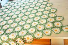 Blanket, Crochet, Home Decor, Decoration Home, Room Decor, Chrochet, Rug, Crocheting, Blankets