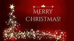 Best Merry Christmas Wishes, Messages, And Quotes Christmas Wishes For Family, Merry Christmas Wishes Messages, Merry Christmas Wishes Images, Merry Christmas Greetings, Very Merry Christmas, Christmas Quotes, Christmas Christmas, Christmas Pictures, Christmas Fonts