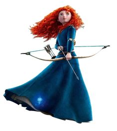 Merida-High-Quality-PNG.png (750×835)
