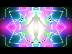 10000 Hz Full Restore All 7 Chakras At Once⎪432 Hz ULTRA HEALING VIBRATION⎪Powerful Meditation Sound - YouTube