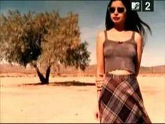 Mazzy Star - Fade Into You (+playlist)