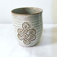 Imagination, Vase, Ceramics, Handmade, Home Decor, Ceramica, Homemade Home Decor, Hand Made, Fantasy