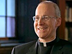 Catholic Priest: Church Must Love Gays | Advocate.com