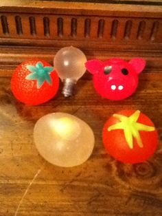 Splat balls Splat Balls, Stress Ball, Slime, Kentucky, Diana, Candy, Christmas Ornaments, Cool Stuff, Toys