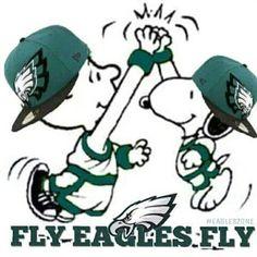 Charlie and his main dog Snoop Eagles Football Team, Philadelphia Eagles Cheerleaders, Philadelphia Eagles Super Bowl, Eagles Jersey, Nfl Philadelphia Eagles, Eagles Nfl, Football Memes, Football Stuff, Eagles Memes