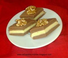 Ciocolata de casa - imagine 1 mare Cheddar Cheese, Waffles, Cheesecake, Pudding, Sweets, Cooking, Breakfast, Desserts, Recipes