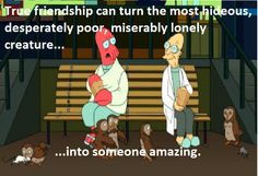 Best Funny Friendship Quotes and Memes