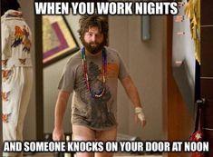 Image result for nursing night shift memes