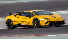 The Lamborghini track day - shot at Dubai Autodrome. For more images check out our website Car Photography, Photography And Videography, Commercial Photography, Lamborghini, Dubai, Automobile, Track, Website, Cars
