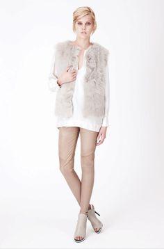 Fashion Sep12