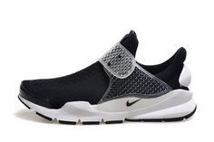 Name: Mens Nike Fragment Design Sock Dart SP 728748 Price : $35 Size: (US5.5=UK3=Euro36)--(US8.5=UK6=Euro40) Email :jack-wang1985@hotmail.com Follow us, maybe one day you will use it.