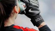 Hope Solo, Soccer, Game, Sneakers, Beautiful, Shoes, Futbol, Zapatos, Shoes Outlet