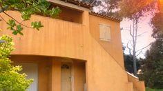 Vente                                                                         VILLA 6 pièces sur 444 m2 LA SEYNE/MER (83) Sud