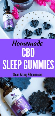 Learn how to make homemade CBD sleep gummies that can help improve sleep quality. I share my favorite CBD oil that is THC-free and legal in all 50 states. This is a great healthy recipe using hemp oil. Healthy Habits, Healthy Choices, Healthy Recipes, Healthy Tips, Finding Happiness, How To Make Homemade, Dessert, Hemp Oil, Vegan
