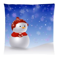 Animated Christmas Desktop Wallpapers - THIS Wallpaper Animated Christmas Wallpaper, Cute Christmas Backgrounds, Snowman Wallpaper, Merry Christmas Wallpaper, Merry Christmas Background, Holiday Wallpaper, Winter Backgrounds, Desktop Backgrounds, Hd Desktop