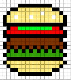 Cool And Easy Minecraft Pixel Art, Easy Minecraft Pixel Art Pokemon, Easy Minecraft  Pixel Art, Minecraft Pixel Art Pokemo