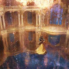 Drawing disney beauty and the beast prince adam IdeasDrawing disney beauty and the beast prince adam Ideas rose rosa beauty and the beast wallpaper Disney Pixar, Film Disney, Disney And Dreamworks, Disney Art, Disney Magie, Lilo Et Stitch, Disney Kunst, Disney Aesthetic, Disney Beauty And The Beast