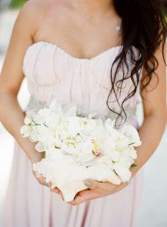 Destination Wedding in Islamorada ~ Britt + Sam - KT Merry Photography   Destination Weddings Worldwide